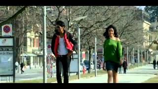 Eshechi Toke from PAGLU Mp3Kolkata com