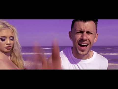 BODO - Fetele lu' tata (Official Video)