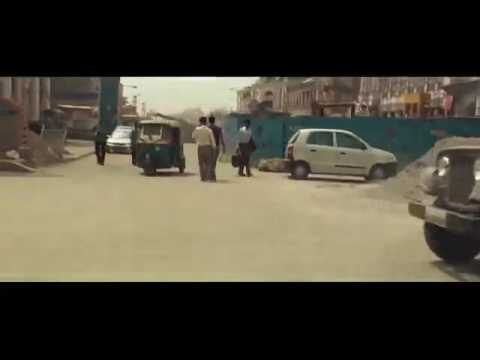 akcent new song in india