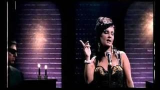 Natasha Atlas - Mon amie la rose.mp4