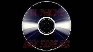 DJ Pang E - MIX TAPE NO. 29 최신 클럽음악 팡이 29번 터지는 음악@