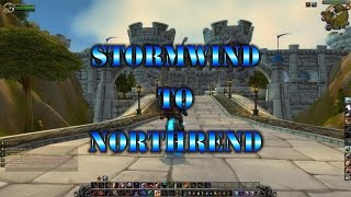 How Get Northrend Stormwind Nice And Easy