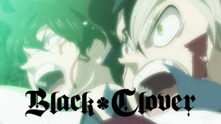 the-power-of-rivals-black-clover