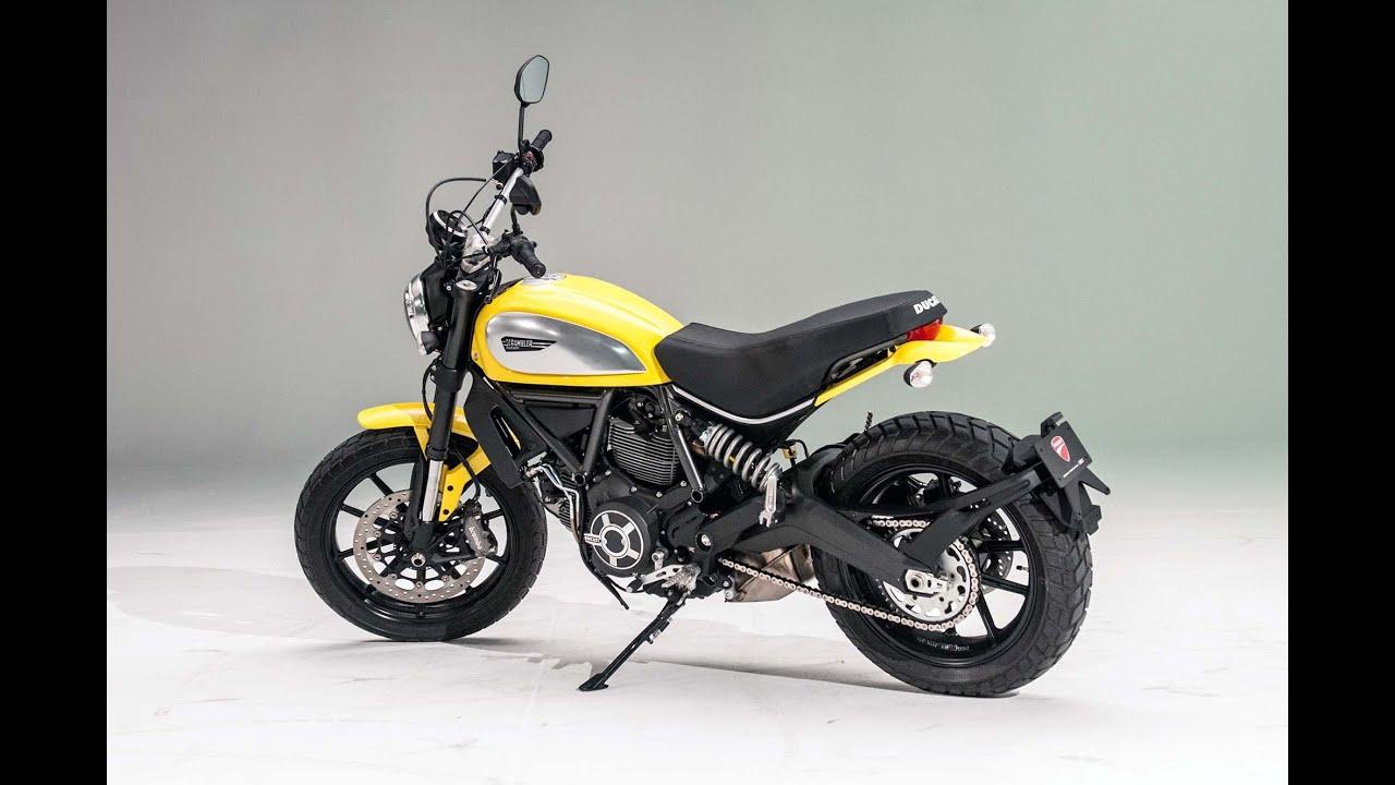 ducati мотоциклы yamaha
