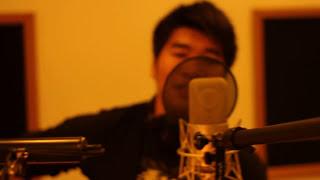 Hạt Gạo Làng Ta - Tạ Quang Thắng (Live in Studio)