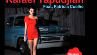 Rafael Yapudjian Featuring Patricia Coelho - Lança Perfume (A Casa Original Mix)