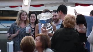 Sidney Crosby (Halifax 2016)