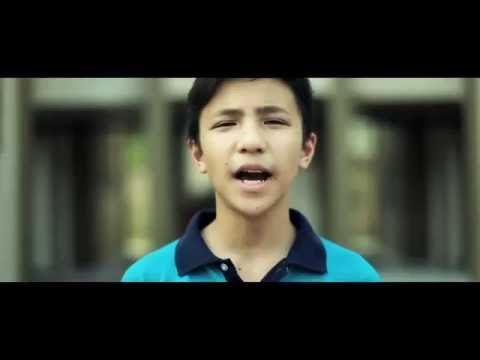 Harris Alif - Kisah Yang Terindah (Official MV) | Doovi