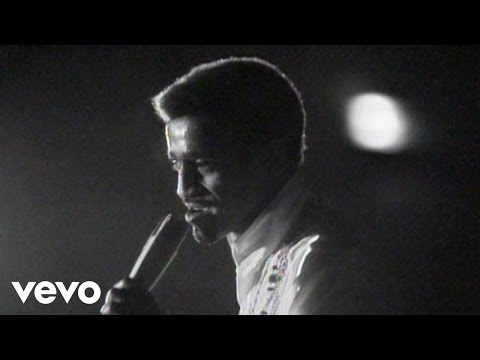 Sammy Davis Jr  This Guy's In Love With You Live in Hamburg, Germany 1969