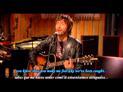 POSTCARDS - James Blunt (Subtitulado en Español / Lyrics)