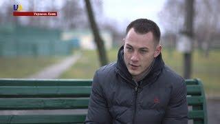 Успешный сезон Игоря Радивилова