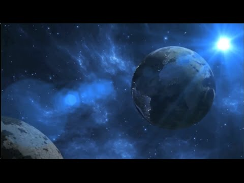 are we alone in the universe There are extraordinary advances in space exploration that are about to  transform our beliefs and preconceptions about the possibility of life on distant  planets.