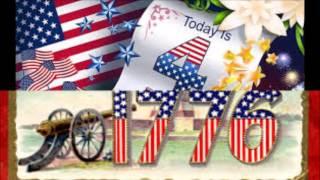 Baixar Hinos - Independencia dos EUA