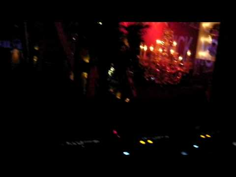 Produkt LIVE : Erick Morillo at Club Opera | Sunday April 27th 2008