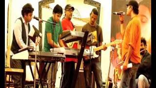 Rockstar Live Concert - Rehearsals - Ranbir Kapoor, A R Rahman & Mohit Chauhan