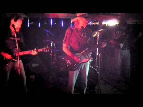 04-wagon-wheel-jimmy-keith-band-@-zacks-60th-b'day-12-05-15