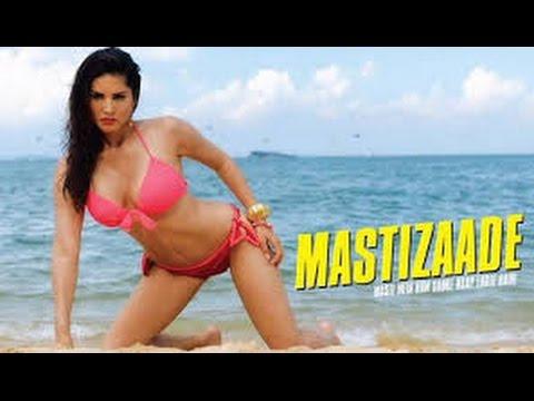 Hindi Remix Song 2015 October ☼ Bollywood Nonstop Dance Party DJ Mix   YouTube Mp4