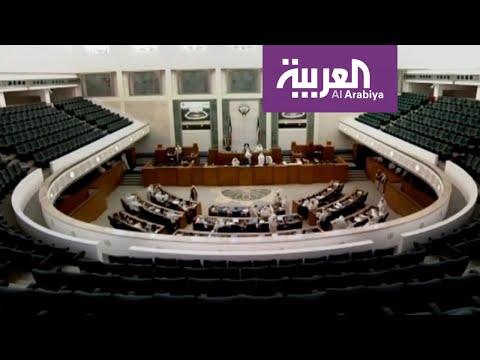 هكذا حاول إخوان الكويت ضرب الاقتصاد المصري  - 00:58-2020 / 2 / 18