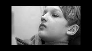 Depressionen bei Kindern / Doku