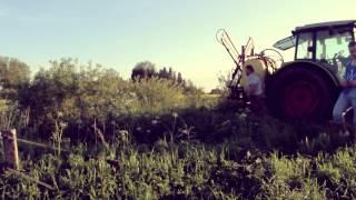 Mave feat. Laserpistole - VBT 2013 Vorrunde 3