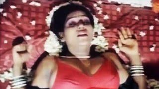 Ente Tution Teacher | Shobhana Hot | Suresh | Full Malayalam Hot Movie