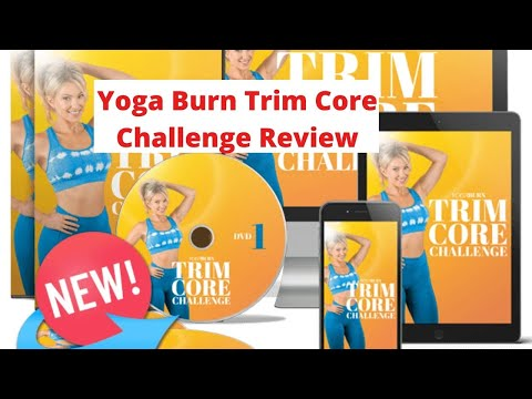 yoga-burn-trim-core-challenge-review:-dont-buy-it-until-you-see-this!!!