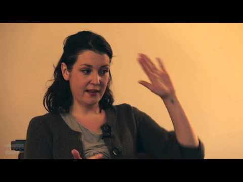 Melanie Lynskey: From Heavenly Creatures to Hollywood...