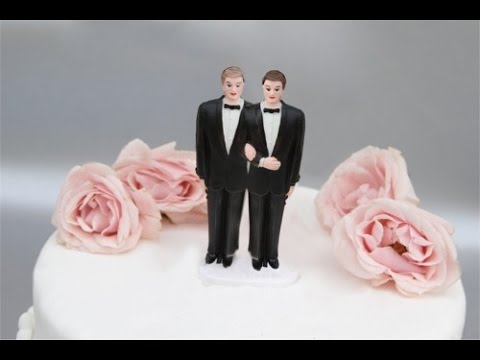 Florida Counties Avoid Marrying Anyone To Snub Gays