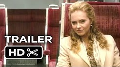 Last Passenger Official Trailer 1 (2014) - Action Thriller HD