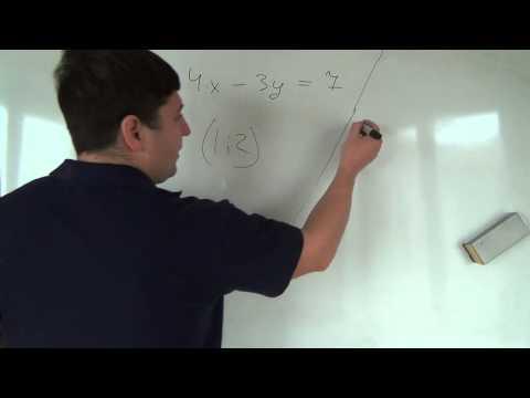 Итоговая контрольная работа по геометрии в 10 классе