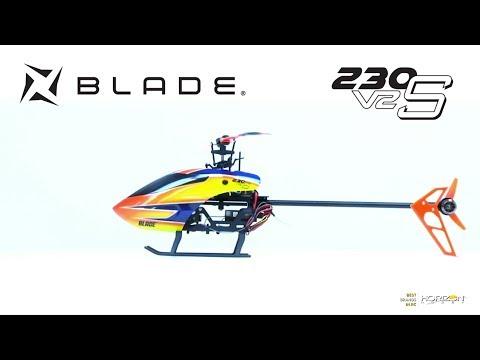 blade-230-s-v2-rtf-and-bnf-basic