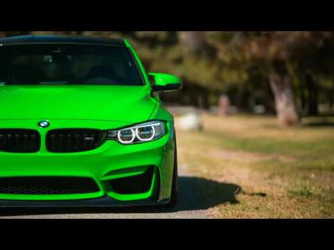 Car  Mix 2017 🚀 Bass Boosted Drifting Video