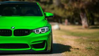 Download Car  Mix 2017 🚀 Bass Boosted Drifting Video Mp3 and Videos