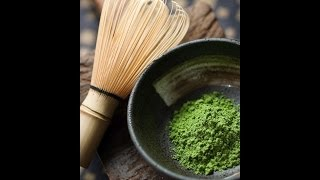 7 Ways Matcha Green Tea Helps You Lose Weight