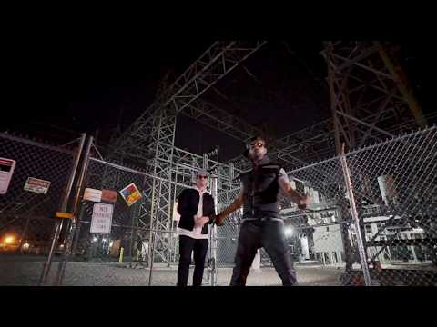 Zeds Dead x 1000volts (Redman x Jayceeoh) - Kill Em (Official Music Video)