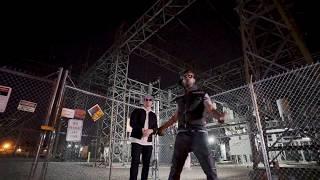 Cover images Zeds Dead x 1000volts (Redman x Jayceeoh) - Kill Em (Official Music Video)