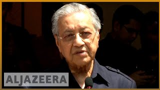 🇲🇾 Malaysia politics: A turbulent shift in power | Al Jazeera English