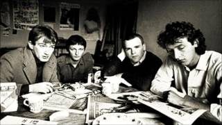 Gang Of Four - 5.45 (Peel Session)