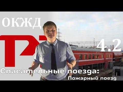 ВТЖТ филиал РГУПС