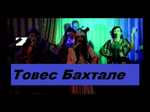 Билеты на концерт Ани Лорак в СК Олимпийский 3 марта