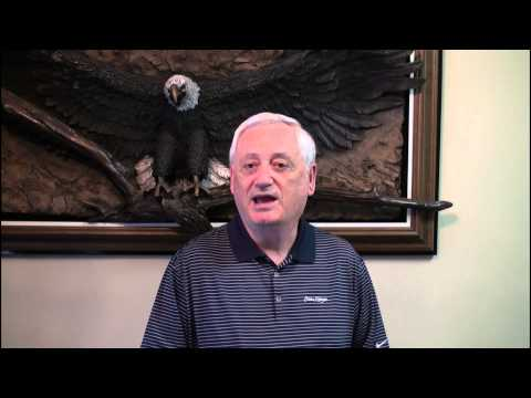 Ron LeGrand The Fast Track to Wealth Real Estate Seminar April 18 2015 Raleigh NC