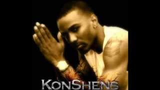 Konshens ft Miguel - Take You Ova (Adorn Remix)