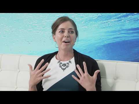 The AgWater Challenge: Corporate Progress and Learnings