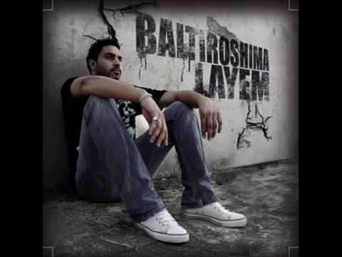 Balti-Layem..TunisRap