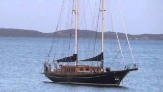 видео Италия - отели Южная Сардиния. Фото. Лучшие отели Южная Сардиния. Отдых с детьми.