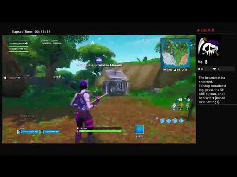 xvideos_reaper's-live||-solo/squads||like-and-subscribe