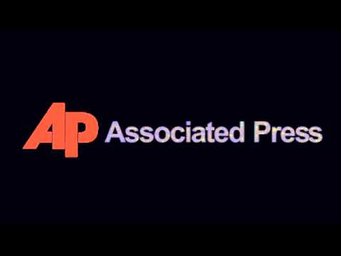 Image result for associated press radio news anchors