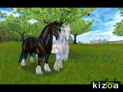 Star Stable - 2 Code d'échange/ 2 star stable codes/ 350 SC (M.P)