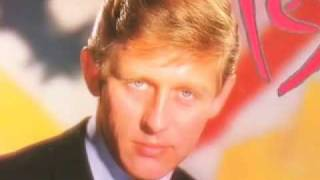 Lone Rider by John Leyton (backing by the Tornados)