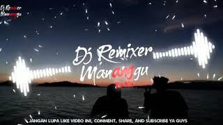 Download VIRAL DJ RIZKY AYUBA   ALL NIGHT ENA ENA, Dj TikTok Neww 2020360p